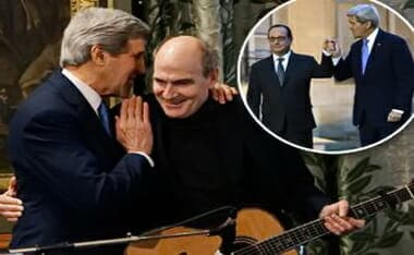 john-kerry-brings-james-taylor-france