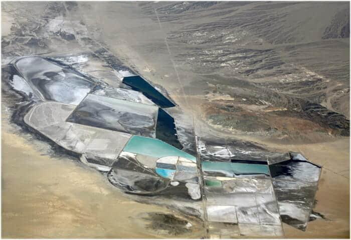 lithium-nevada-chemetall_foote_lithium_operation
