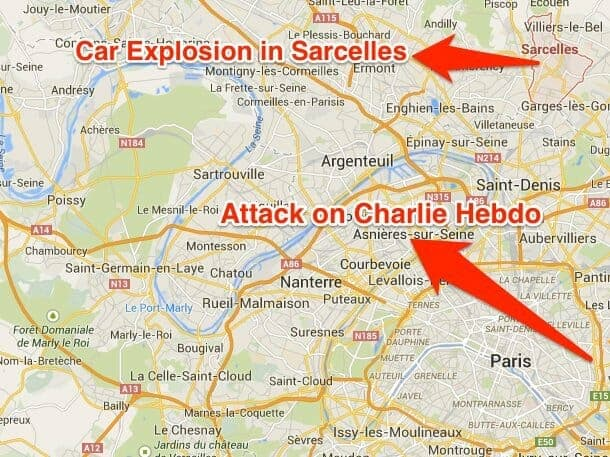 sarcelles-map.png