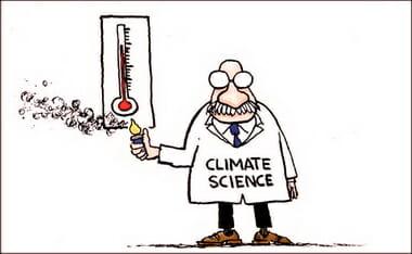 climategate_AIT