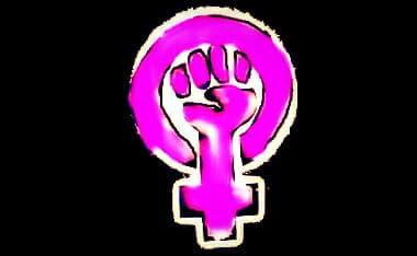 cropped-feminist-symbol