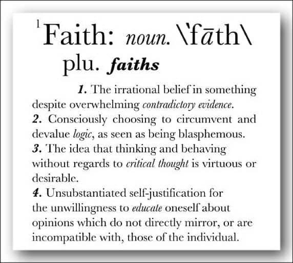 faith_full