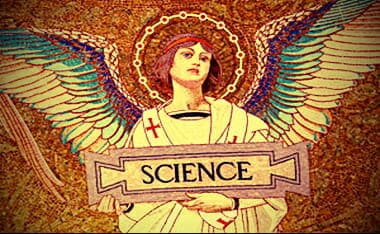 religion-science-harmony