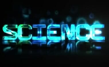 science-380