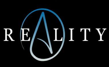 AtheismReality