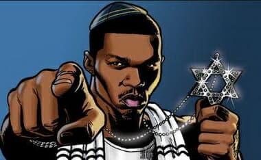 BHI Israelites Black Hebrew