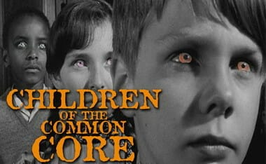 Children_of_the_Common_Core 380