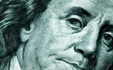 Redistribution-of-Wealth Money