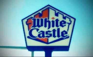 WhiteCastle