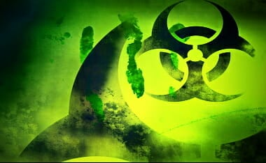 biological_weapons