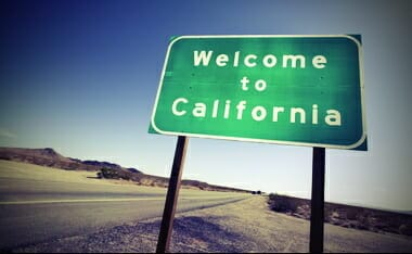 california-welcome1