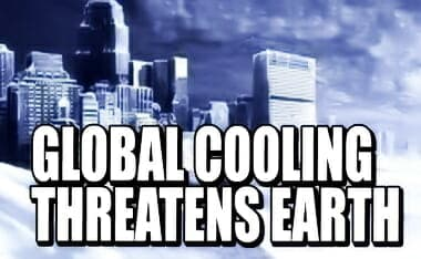 global_cooling