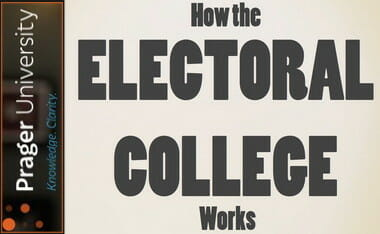 how-the-electoral-college-works