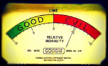 objective-morality