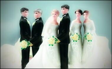 Gay-Same-Sex 380 (blur)