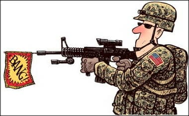 military-budget-cartoon-mckee-495x326