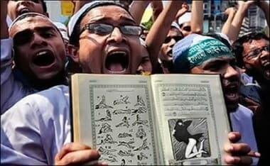 muslim-inbreeding-1