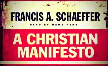 Christian_Manifesto_large