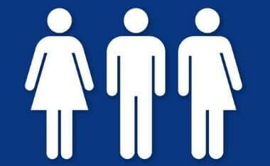 gender-neutral-bathrooms-west-hollywood