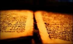 BIBLE 380