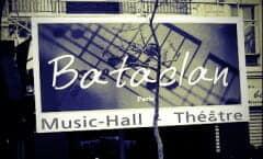 Bataclan-theater-concert-venue-paris 380