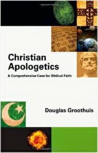 Apologetics Groothuis