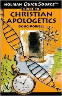 Apologetics Guide Powell 2