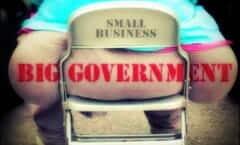 Big_Government