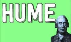 David Hume 380