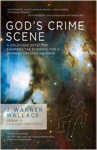 Gods Crime Scene Wallace Creation 1