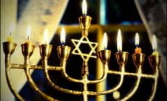 Hanukkah_Jewish_holiday