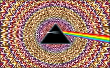 Illusion Mind Determinism