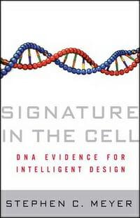 Signature Cell Meyer Creation