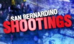 san-bernardino-shootings terror islam 380