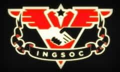 INGSOC