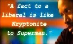 Larry Elder Liberal Facts Kryponite 380
