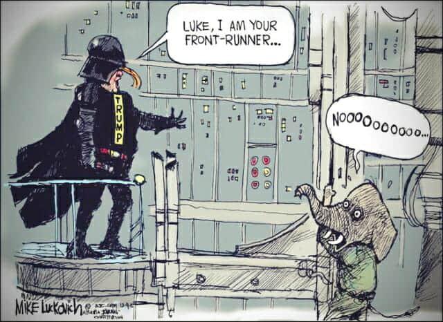 Trump-Darth-Vader