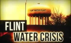 Water+crisis+in+Flint