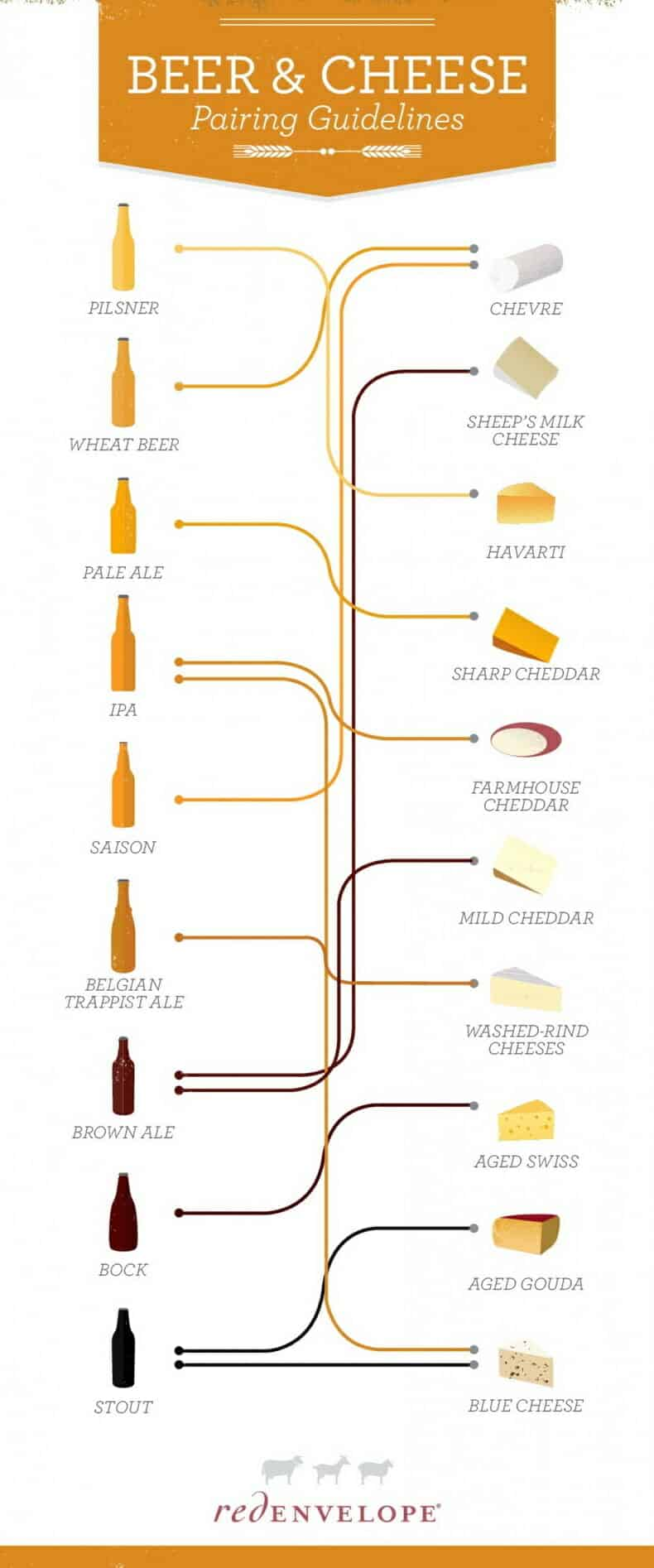beer-and-cheese-pairing-guide 790