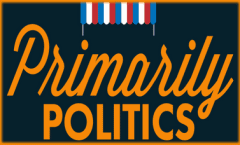 Primarily Politics Poli-Sci