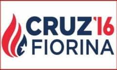 Cruz Fiorina