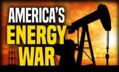 War Oil Energy fossil fuel 380