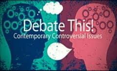 debate 380