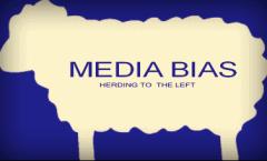 media-bias-3