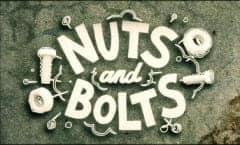 sluts Nuts Bolts