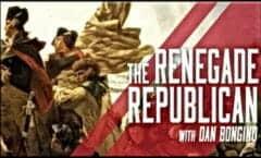 Bongino Renegade Republican FaceBook 380