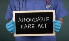 affordable-care-act-during-election-year