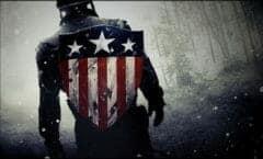 captain_america 380