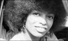 Angela Davis 380