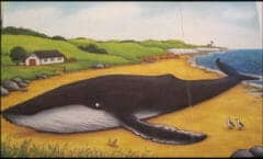 BEACHED_WHALE